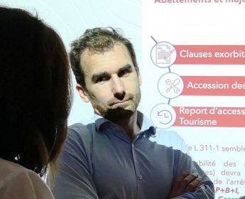 BENJAMIN-ROBINE-EXPERT-IMMOBILIER-INTERVENTION-NIMES-2019.jpg