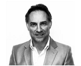 Philippe FAVRE-REGUILLON, expert immobilier, foncier et commercial, membre de la CNEJI, Cabinet IFC EXPERTISE FAVRE-REGUILLON