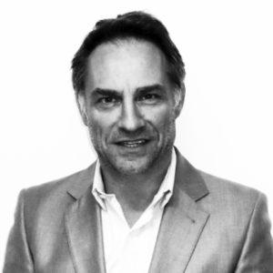 Philippe FAVRE-REGUILLON