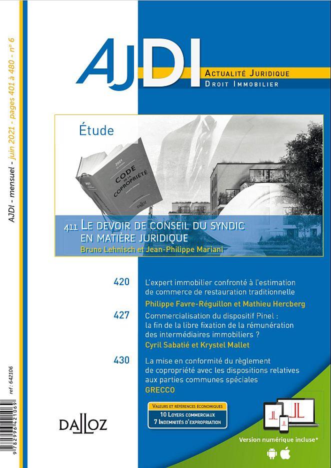 AJDI-Philippe-Favre-Reguillon-et-Mathieu-Hercberg-estimation-des-fonds-de-commerce-de-restauration